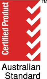 Australian Standard certified insulation