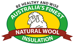 Natural Wool Insulation Tasmania